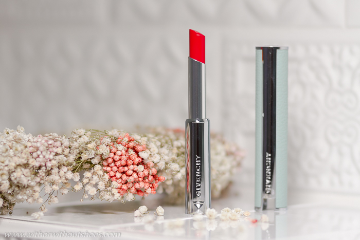 donde encontrar Barra de labios roja bonita