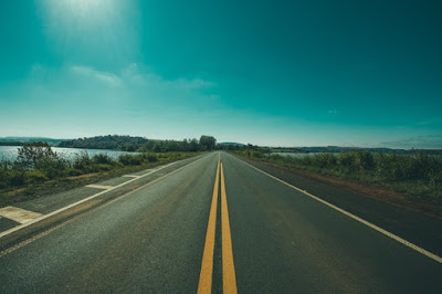 10 façons d'atteindre vos objectifs avec le pouvoir de la perspective