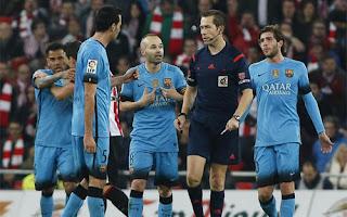 arbitros-futbol-respeto-mantener