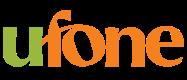 Pakistani Telecom Company Ufone achieves ISO 9001:2015 by Bureau Veritas (BV)