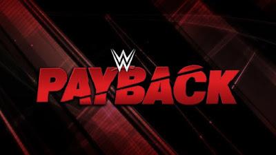 WWE Payback 2017 Match Predictions