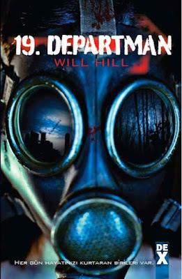 19-departman-will-hill-pdf-e-kitap-indir