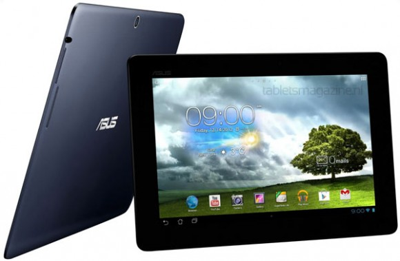 harga tablet asus memopad smart 10, tablet quad core terjangkau, gadget android tangguh