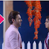 Kundali Bhagya 8th February 2019 Written Episode Update: Billa escapes from the Jail