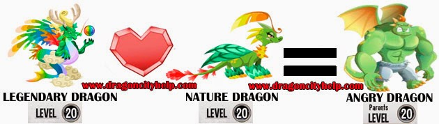 How+To+Breed+Angry+Dragon+In+Dragon+City+Information+1