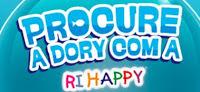 Participar Promoção RiHappy 2016