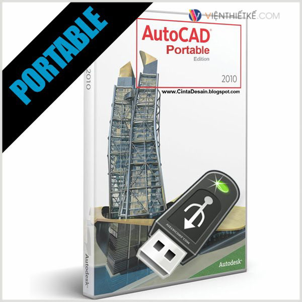 Windows xp sp2 download: autocad 2010 full free download.