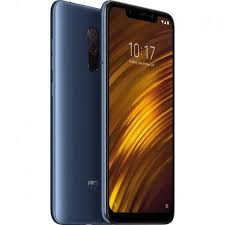 Xiaomi Poco F1| Rs. 2,000/- Discount 6 GB + 128 GB Model