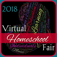 Virtual homeschool fair