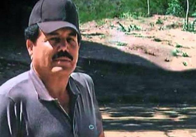 Duro golpe de Colombia a El Mayo Zambada y El Cártel de Sinaloa