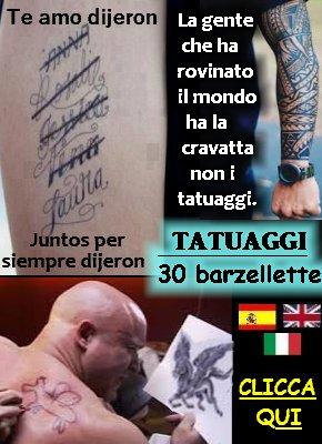 http://frasidivertenti7.blogspot.it/2016/11/le-migliori-barzellette-sui-tatuaggi.html