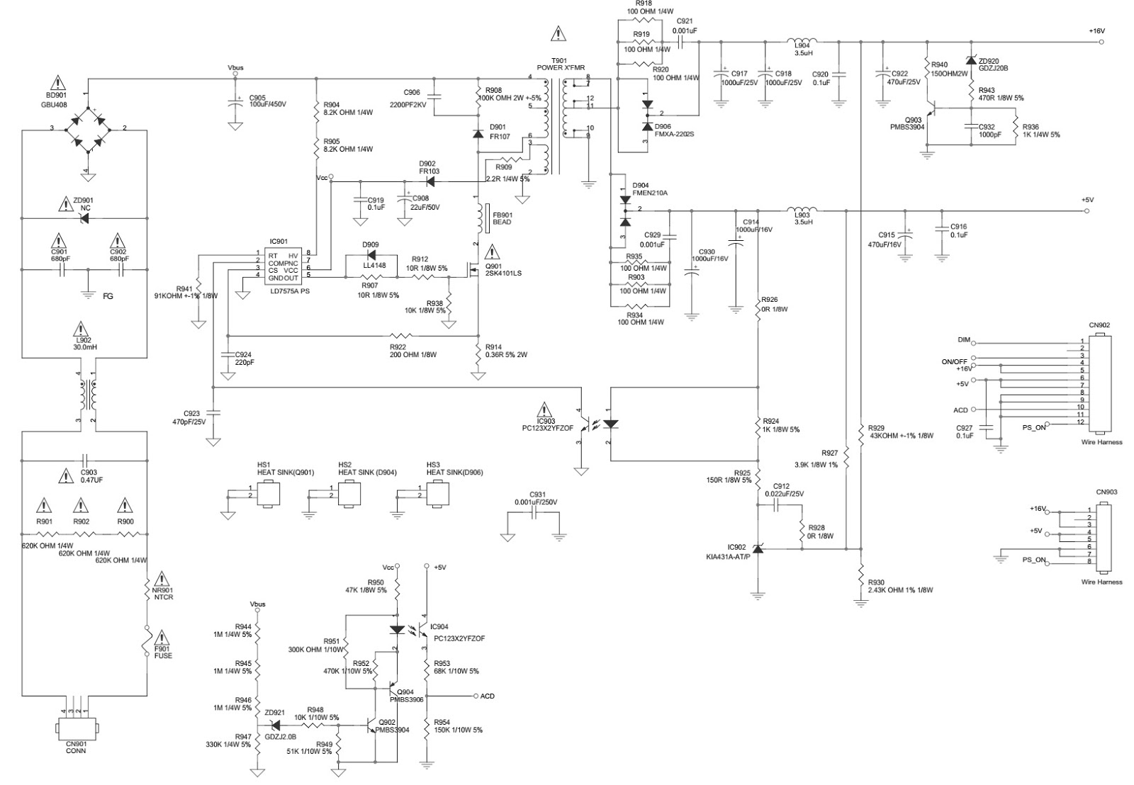 thermoelectric generator diagram 2002 nissan sentra wiring besides chicago electric on