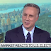 Cool Video:  Bloomberg Interview--Peso, Equities, Yuan