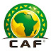CAF Awards: Aubameyang, Mane, Salah make top three