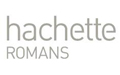http://hachette.qc.ca/