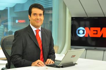 cc2165a70363b Mundo Das Marcas  GLOBO NEWS