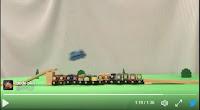 Thomas the Tank Engine Wooden Railway