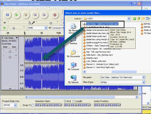 Cool Edit Pro Vst Plugins Free Download