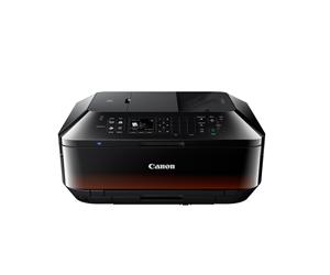 canon-pixma-mx725-download-driver