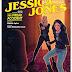 Jessica Jones 2. Sezon 2. Bölüm Yazısı