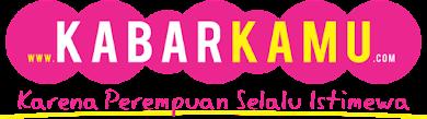 www.kabarkamu.com
