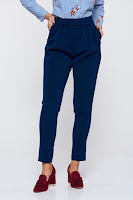 pantaloni_lungi_dama_prettygirl_3