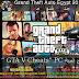 """● حصريا ● جميع شفرات و اسرار لعبة """" GTA V Cheats PC """" على الكمبيوتر كاملة"""