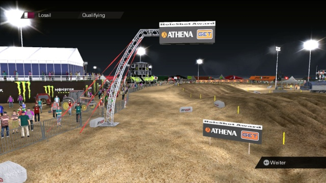 Download MXGP Motocross PC Games Gameplay
