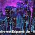 Universo Expandido - 0511