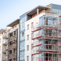 Rics Commercial Property Investment Statement