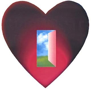 openheart.jpg