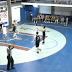 Finales de Basket 2019: Ferro Carril pisó fuerte en el Cerro