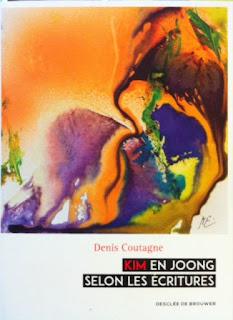 https://rcf.fr/culture/patrimoine/denis-coutagne-evoque-son-dernier-ouvrage-selon-les-ecritures-de-kim-en-joong
