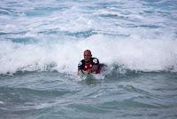 26 Kelly Slater 2017 Volcom Pipe Pro foto WSL Tony Heff