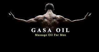 demo gasa oil, demo khasiat gasa oil, testimoni gasa oil, manfaat gasa oil, harga gasa oil, pembesar kelamin pria,