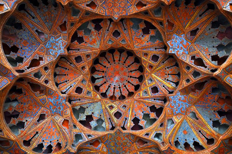 IRAN Must See: достопримечательности Ирана, которые я рекомендую. Подробнее в блоге itdalee@mail.ru