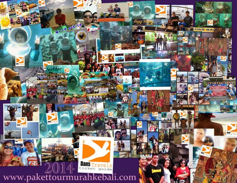 http://www.pakettourmurahkebali.com/2011/12/pic-and-testimonial-2014.html