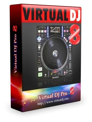 dj atomix full version free