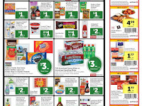 Safeway Weekly Ad Preview October 16 - 22, 2019