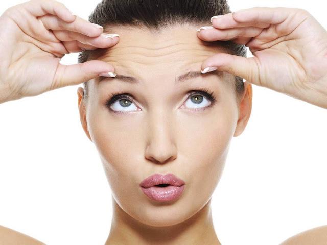 فائدة فوائد الباذنجان للبشرة الشعر Benefits+of+eggplant