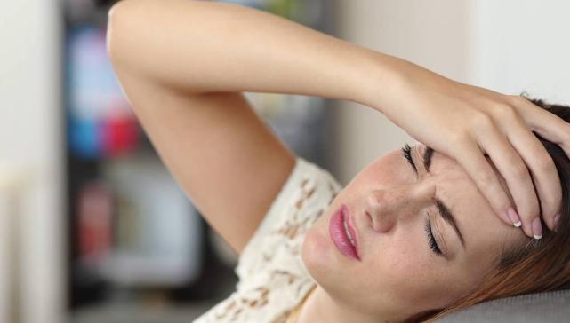 Obat Sakit Kepala Sebelah Kanan dan Kiri Belakang Alami dan Generik