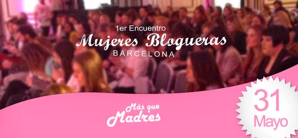 1er-encentro-Mujeres-Blogueras-Barcelona