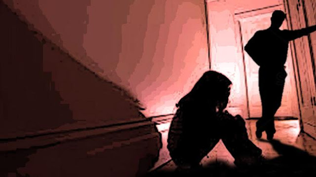 How 24-year-old sexually assaulted 14-year-old in Lagos