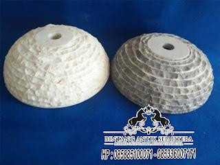 Wastafel Marmer Tulungagung