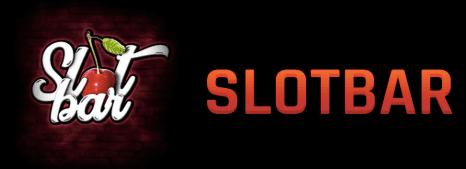 Slotbar