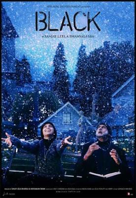 BLACK (2005) ท้าฟ้า ชะตาชีวิต