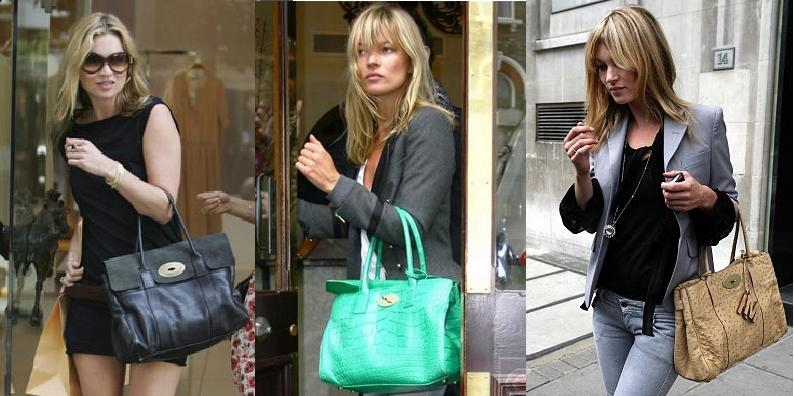 0522843236ac Kimchi and Style  Burberry  NO! MULBERRY!!