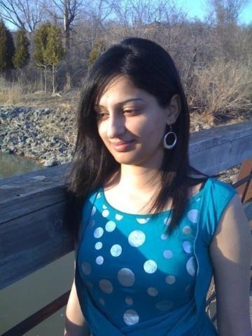 desi indian girls images