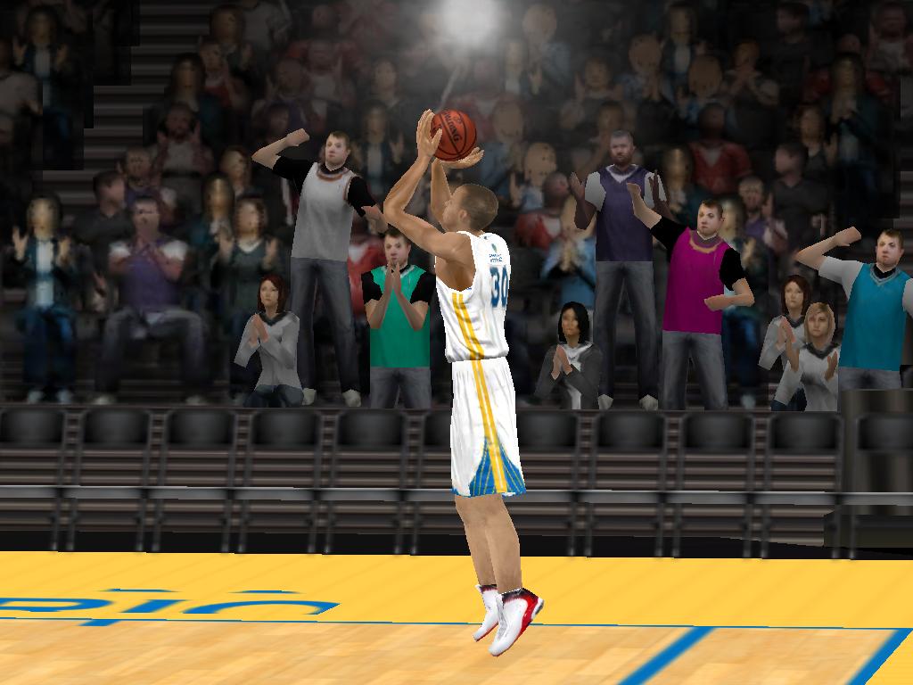 Stop Hating NBA 2k14! | Expert App Corner