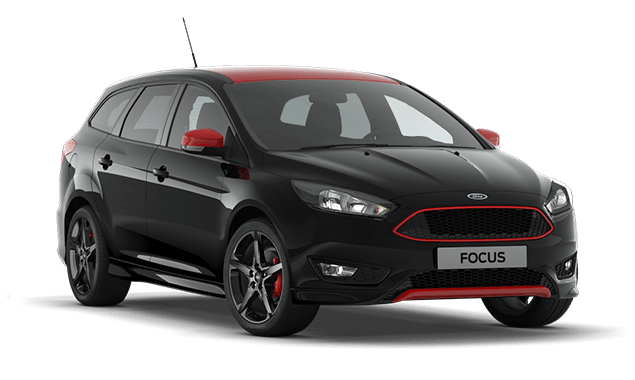 ford focus sw iii restyl e 2018 couleurs colors. Black Bedroom Furniture Sets. Home Design Ideas